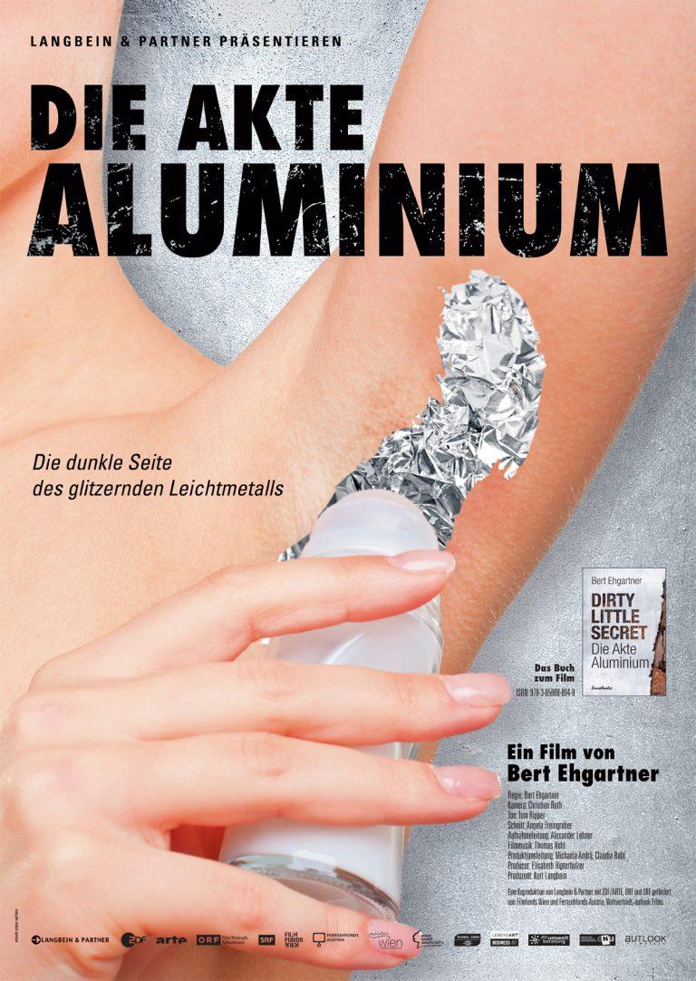 tiere impfen ohne aluminium